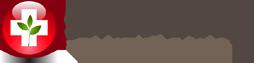 Skin-deep Technologies AG Logo